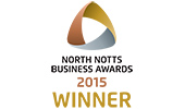 North notts business