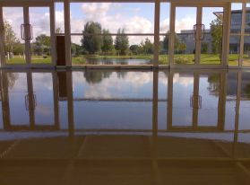 screed projects